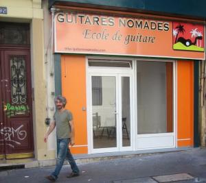 guitares-nomades